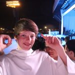 Libera in Europe – Summer 2016 – Introduction