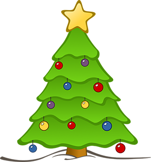 christmas-tree-clip-art-xmas_christmas_tree_5-3333px-955x1024