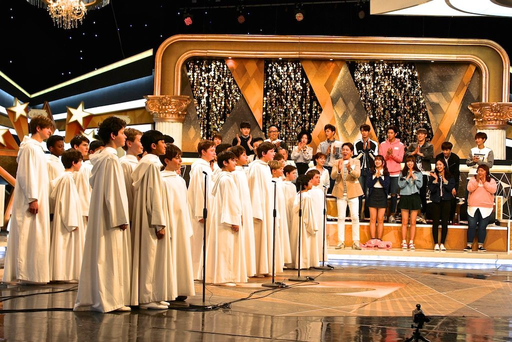 libera-in-korea-2016-33