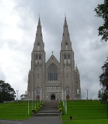 566px-stpatsrccathedralarmagh