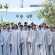 Libera In America 2017 – Part 1