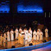 Libera In America 2017 – Part 4