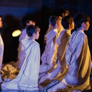Libera In America 2017 – Part 5
