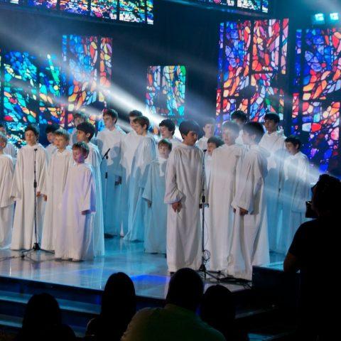 Philippines Tour 2011