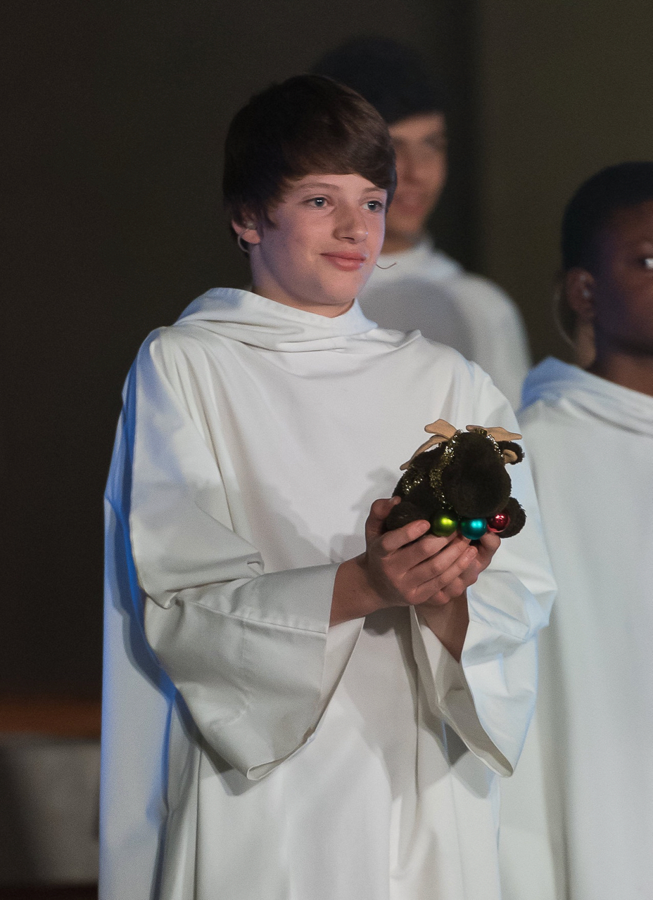 Libera-364 - Version 2