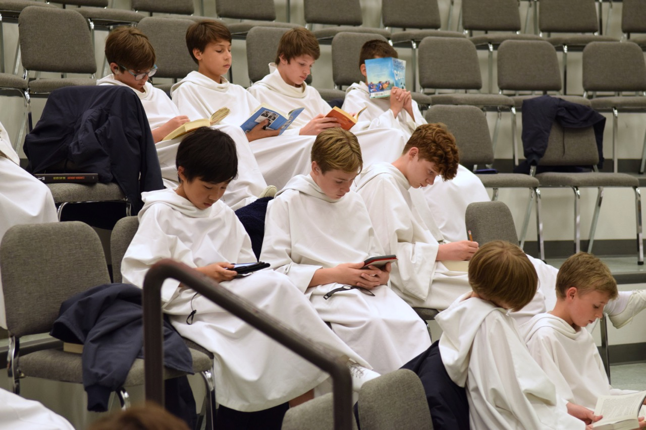 Libera Houston TX 2017 (136)