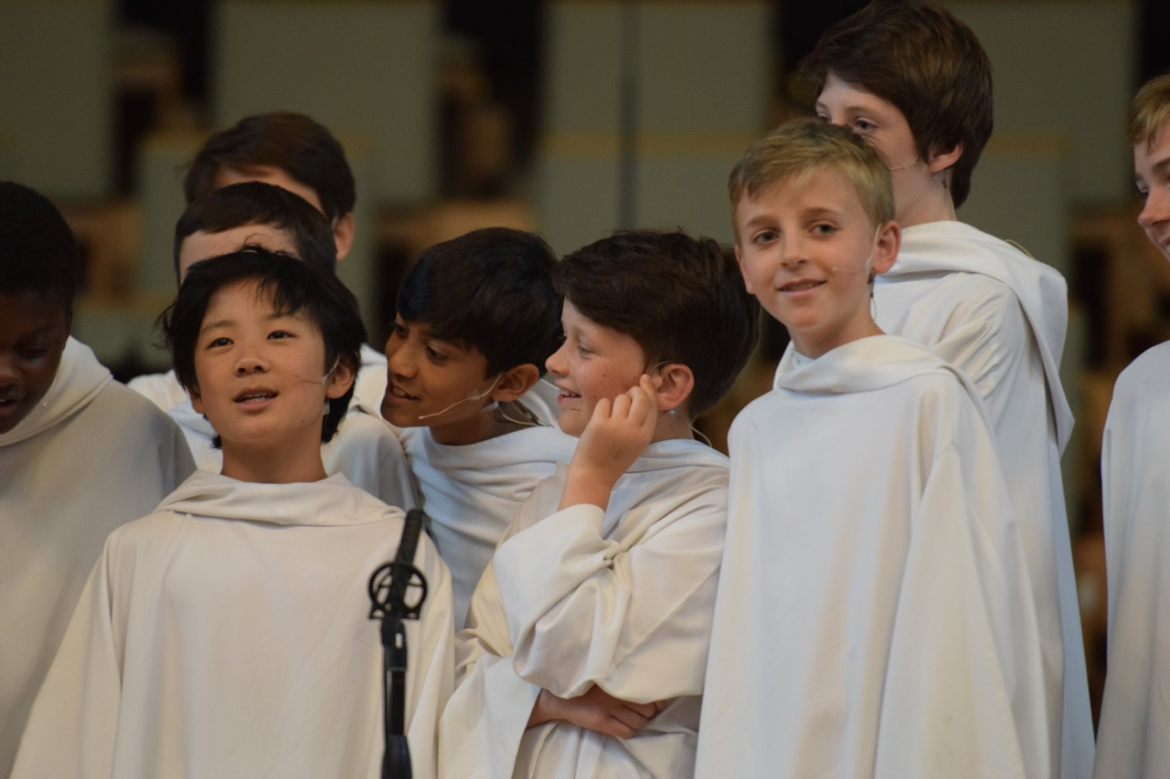 Libera Houston TX 2017 (25)