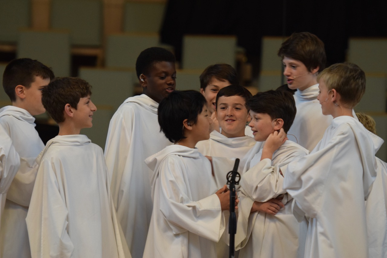 Libera Houston TX 2017 (27)