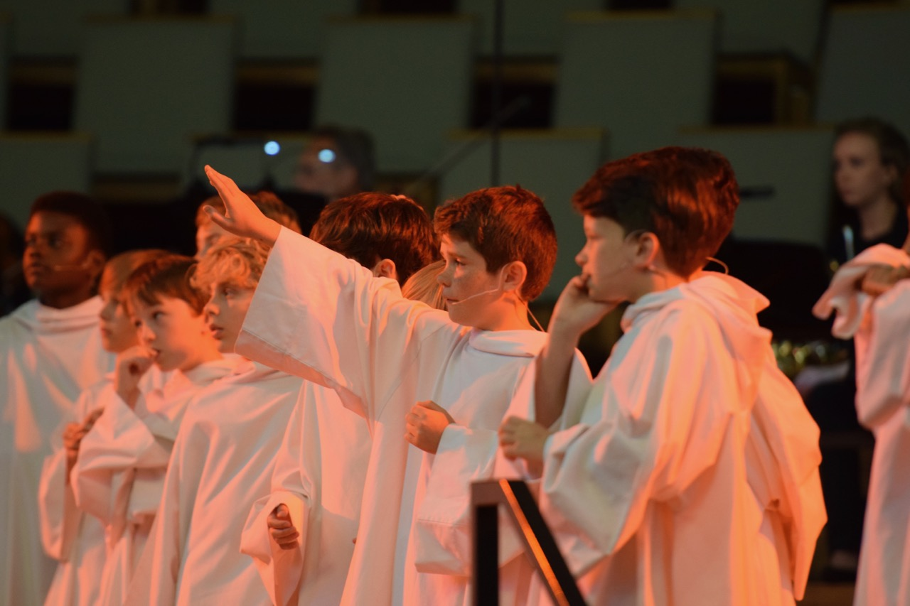 Libera Houston TX 2017 (5)