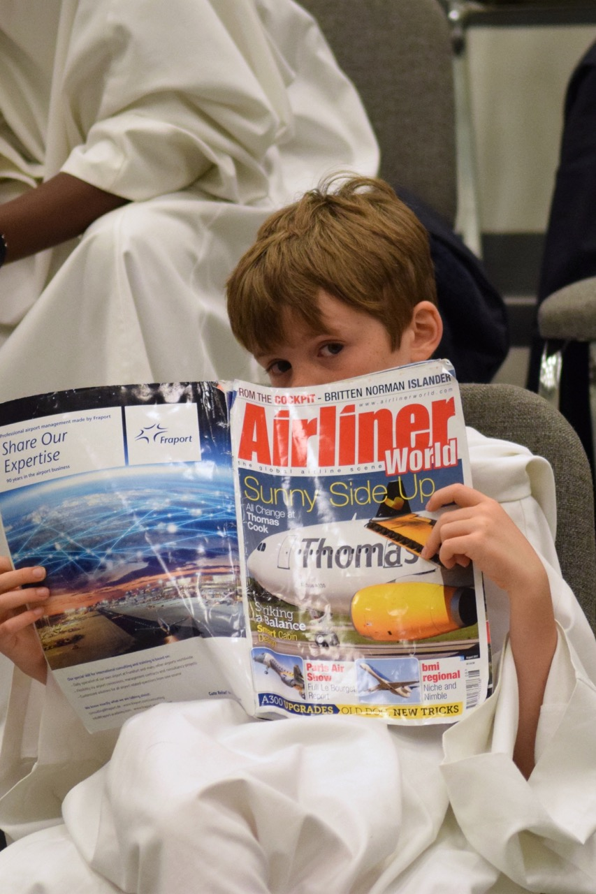 Libera Houston TX 2017 (51)