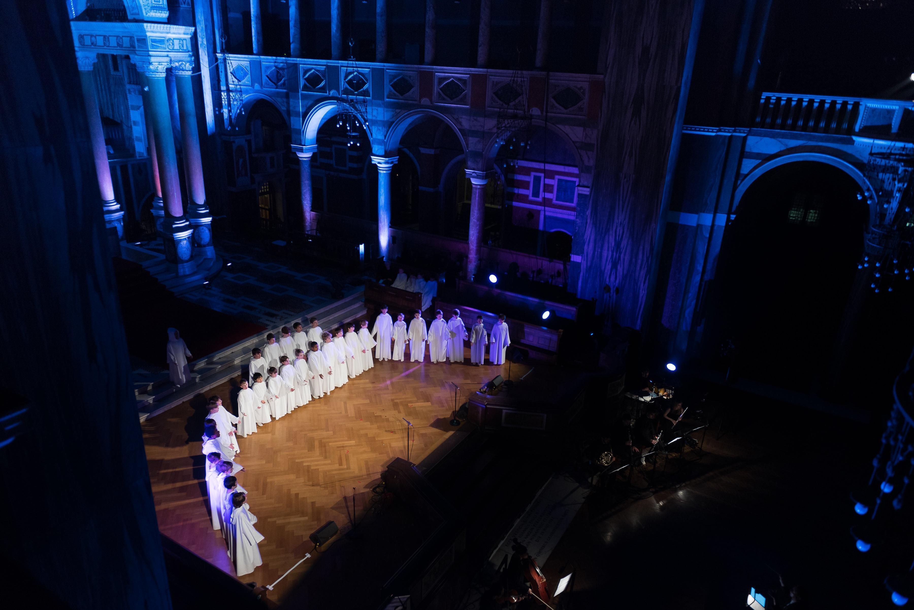 Libera-Westminster2017-281