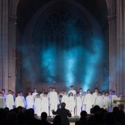 St Georges Concert 2016