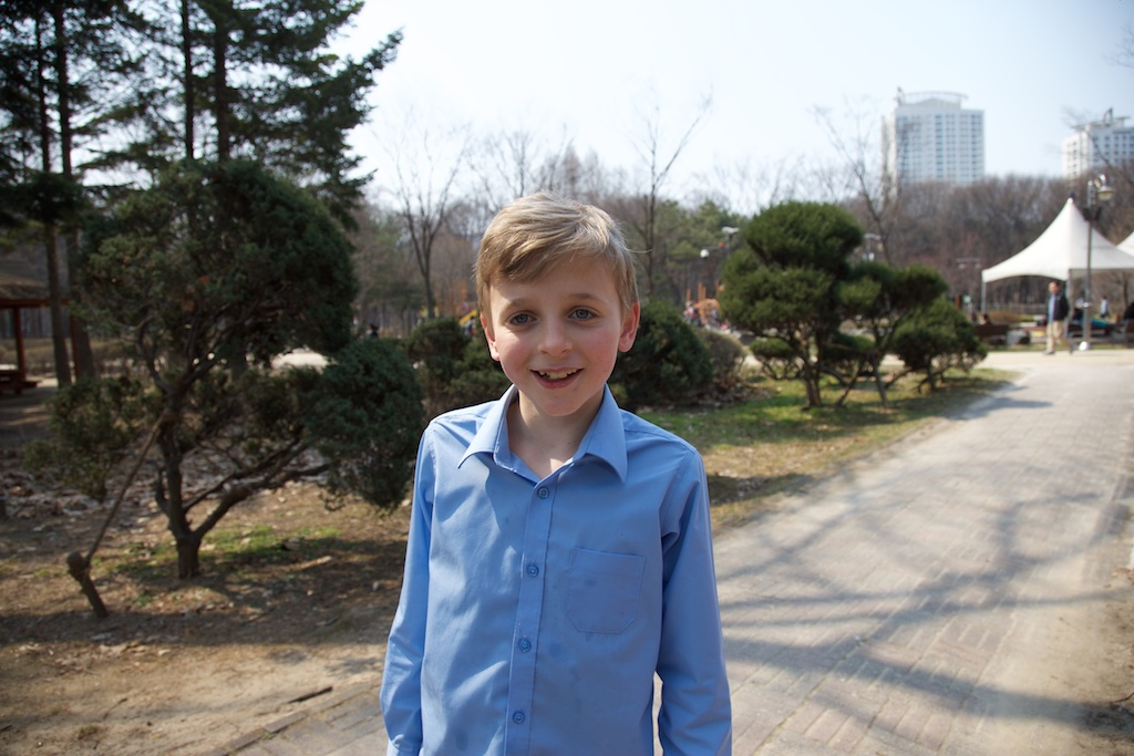 libera_in_korea-2016_11