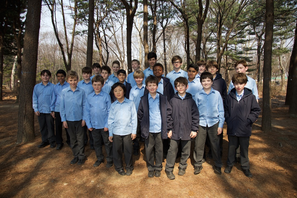 libera_in_korea-2016_18