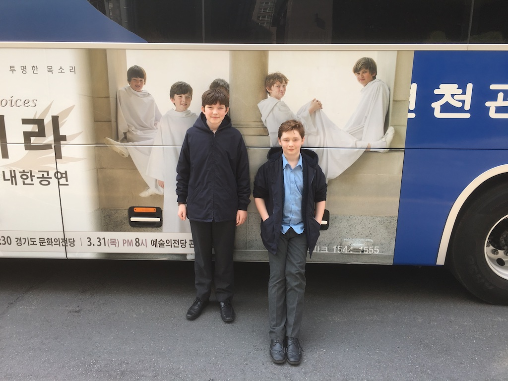 libera_in_korea-2016_21