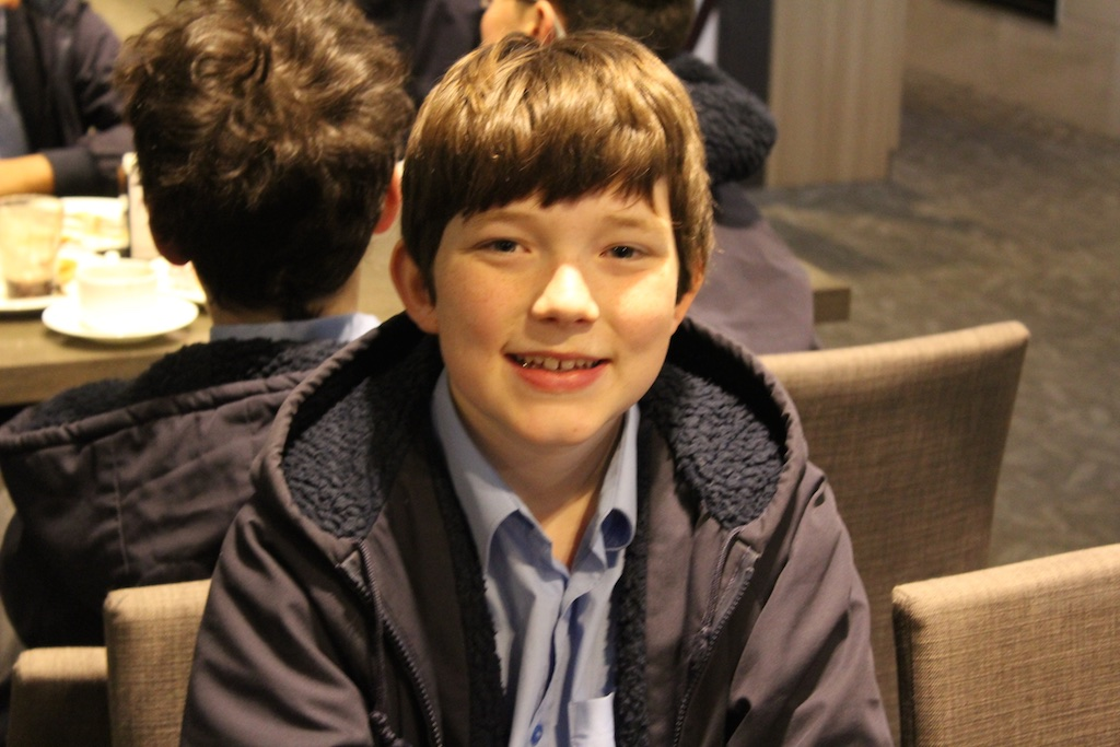 libera_in_korea-2016_26
