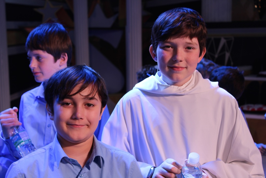 libera_in_korea-2016_27