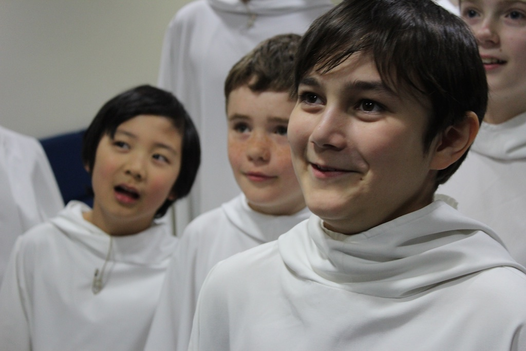 libera_in_korea-2016_28