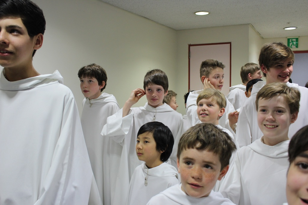 libera_in_korea-2016_30