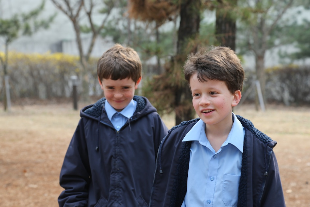 libera_in_korea-2016_52