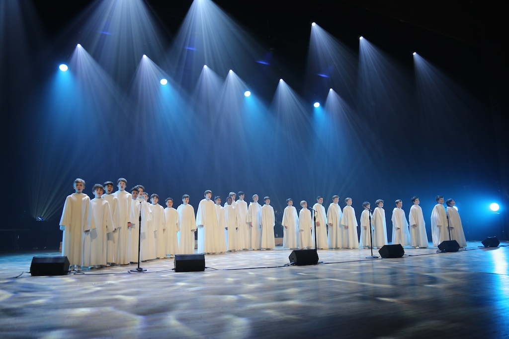 libera_in_korea-2016_55