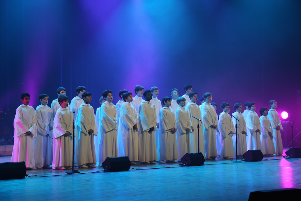 libera_in_korea-2016_56