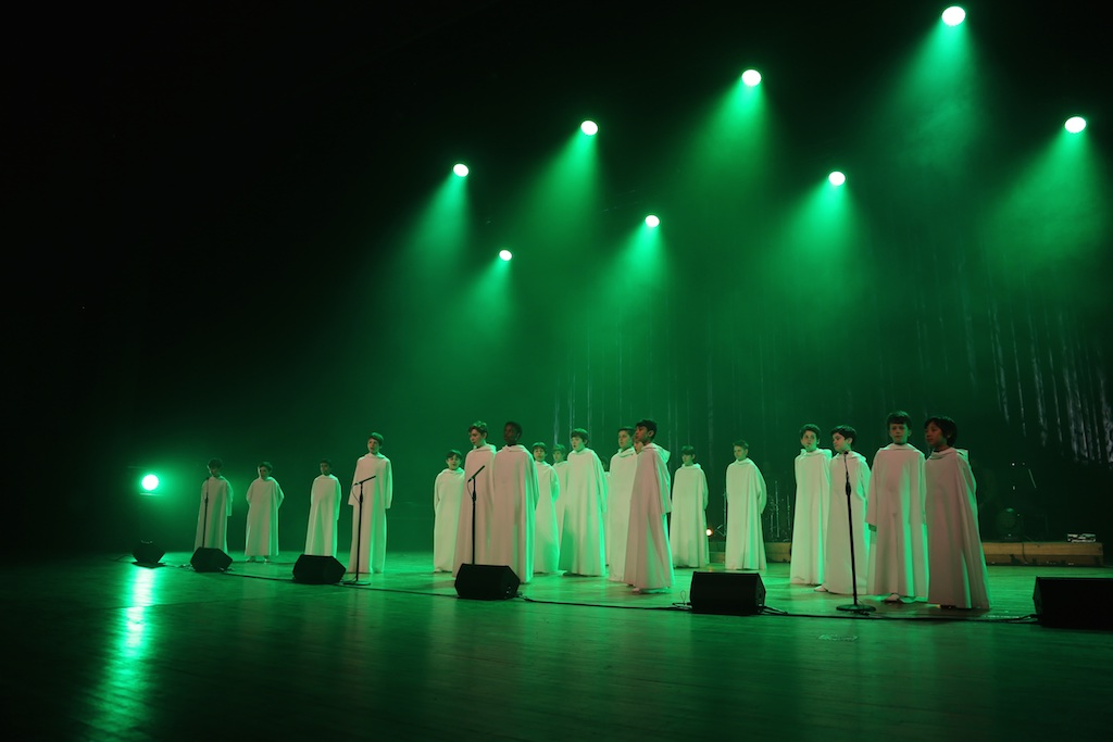 libera_in_korea-2016_57