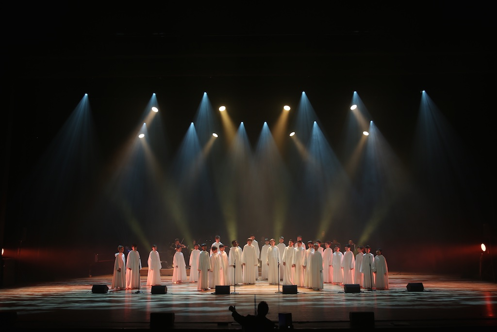 libera_in_korea-2016_59