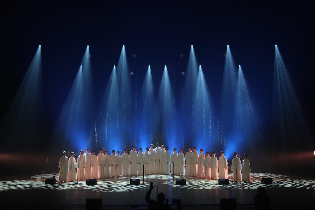 libera_in_korea-2016_60