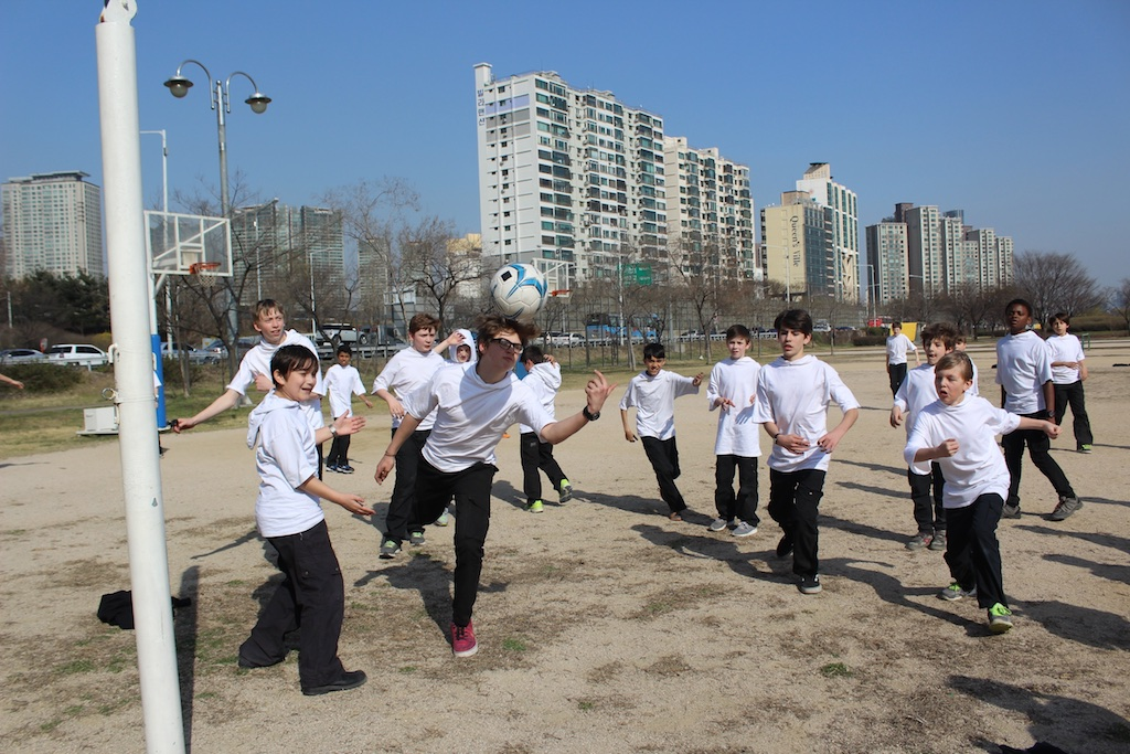 libera_in_korea-2016_63