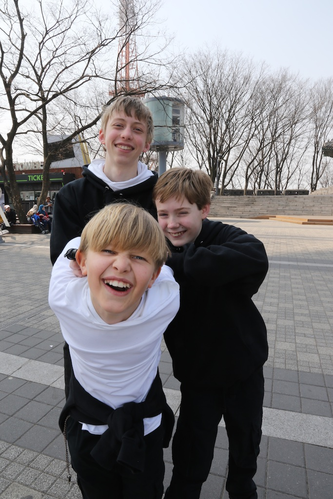 libera_in_korea-2016_69