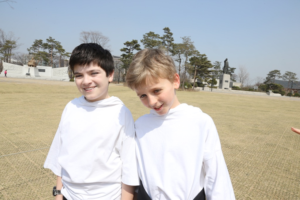 libera_in_korea-2016_76