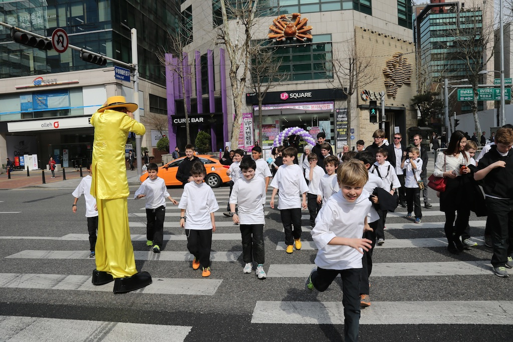 libera_in_korea-2016_87