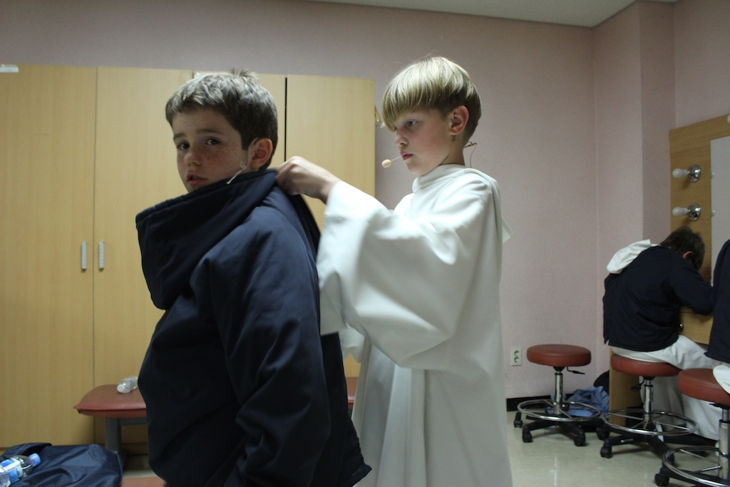 libera_in_korea-2016_92