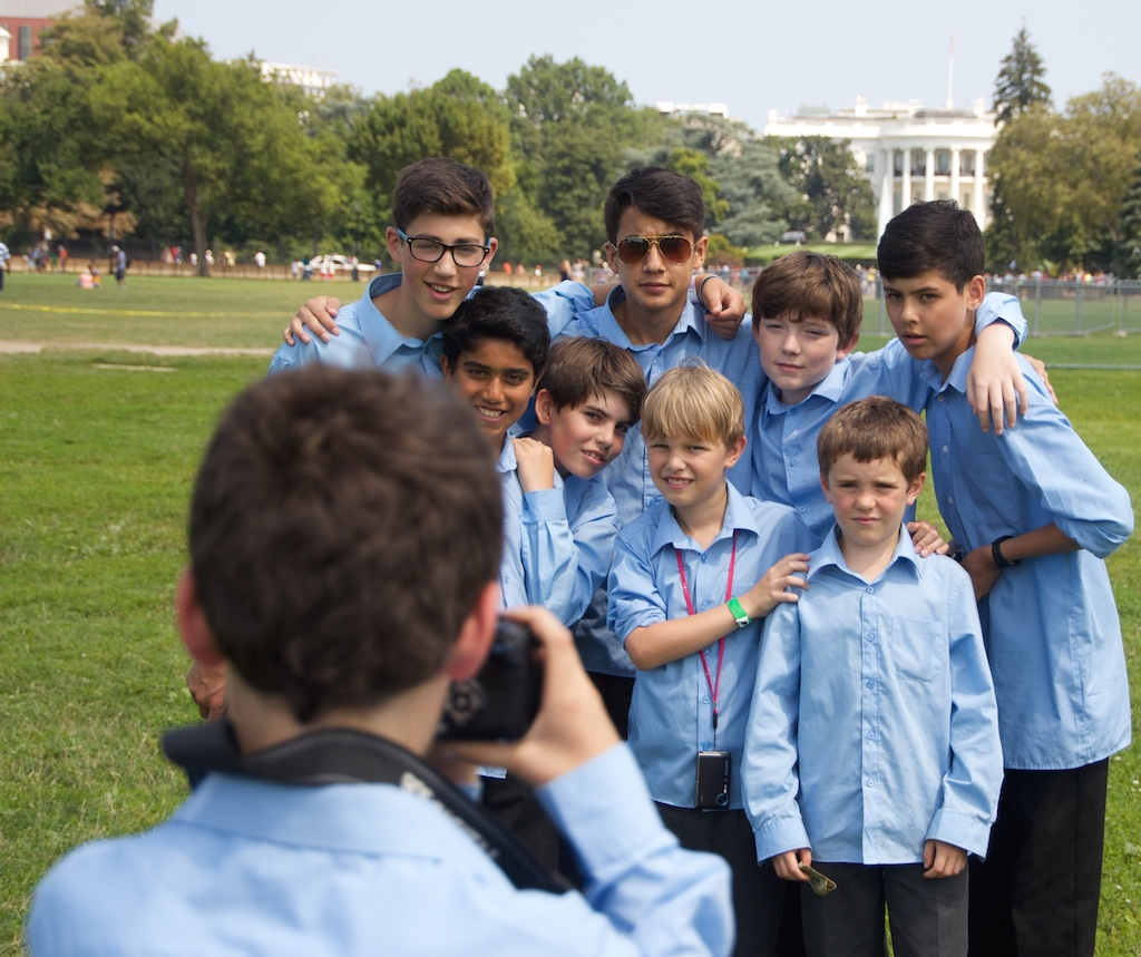 libera_in_washington_035