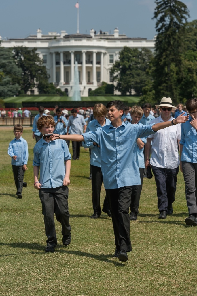 libera_in_washington_036