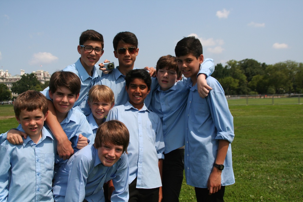 libera_in_washington_037