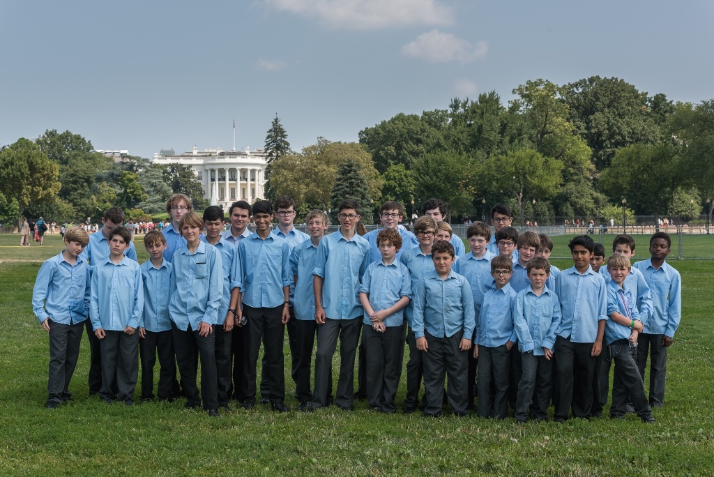 libera_in_washington_038