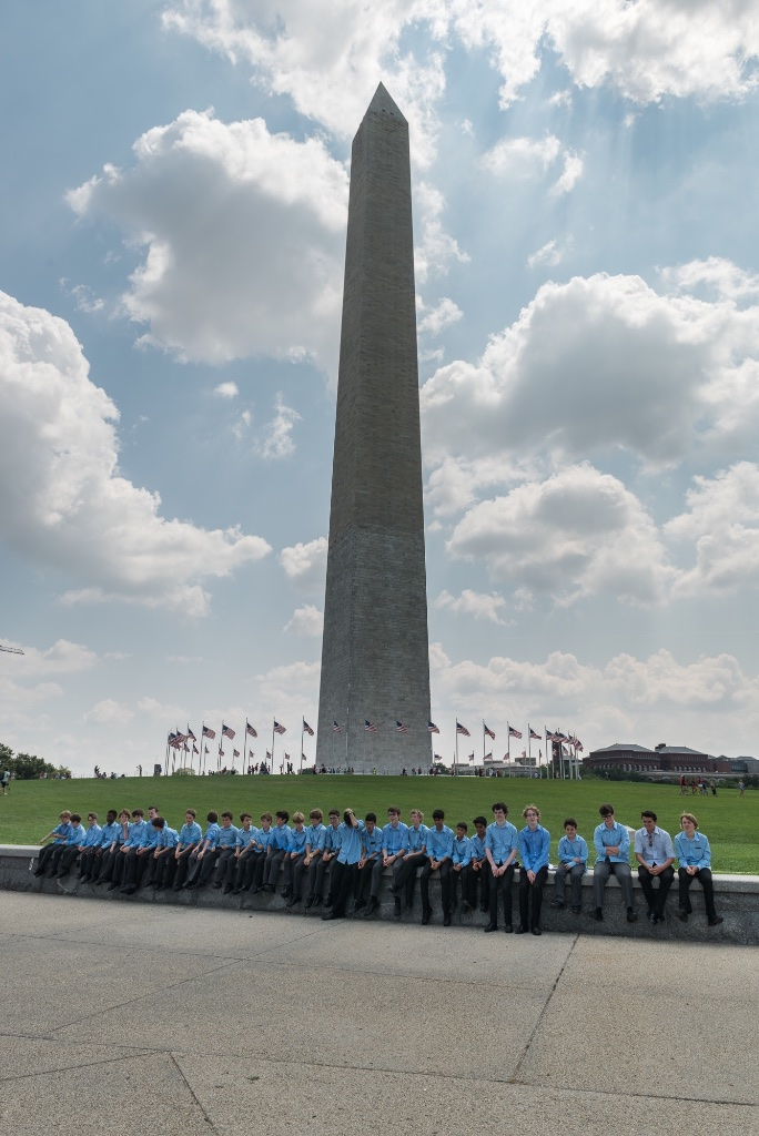 libera_in_washington_039