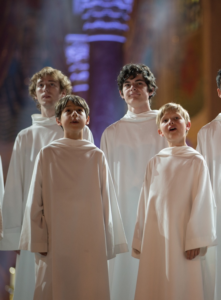 libera_in_washington_042