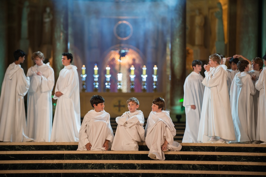 libera_in_washington_043