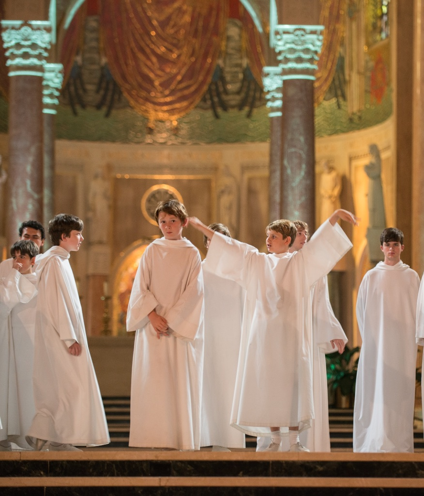 libera_in_washington_044