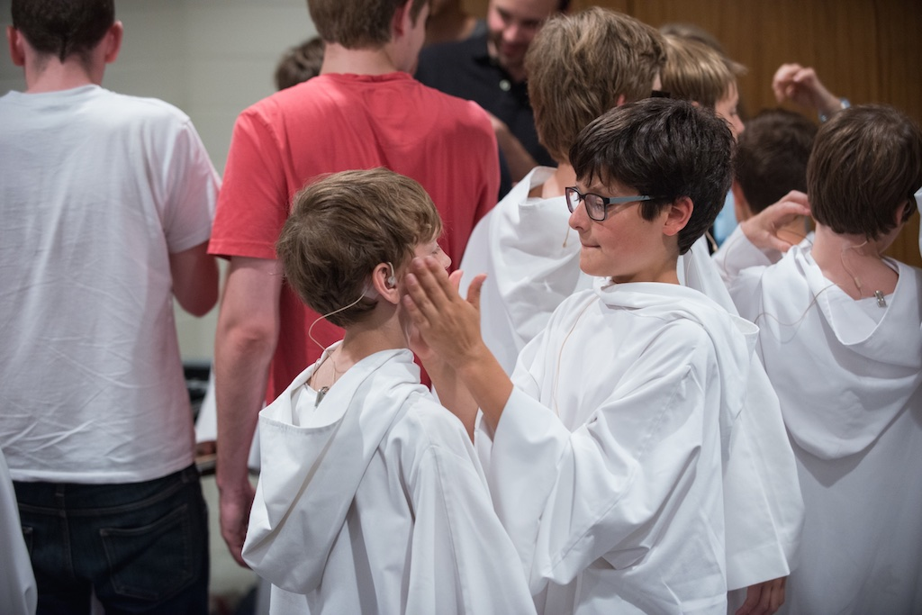libera_in_washington_046