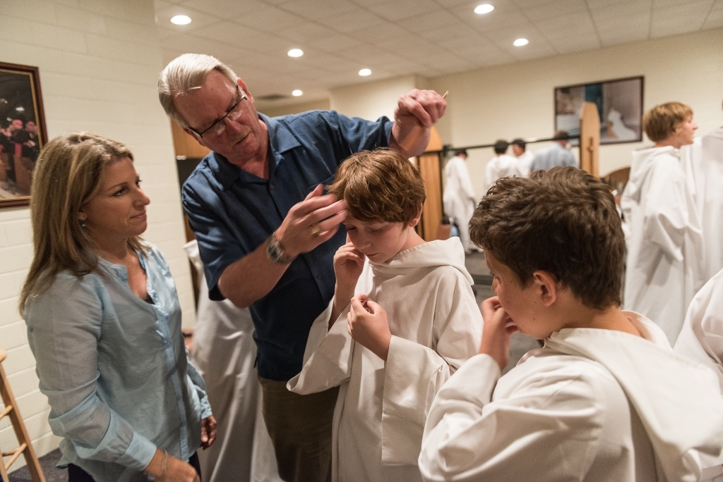 libera_in_washington_047