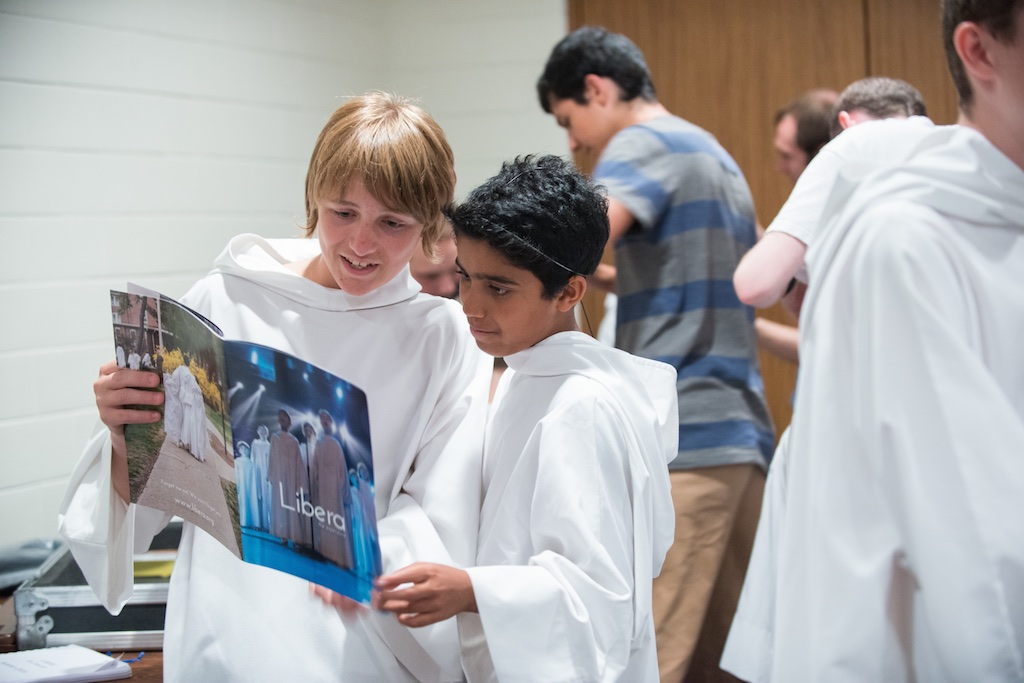 libera_in_washington_048