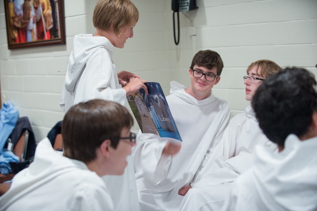 libera_in_washington_049