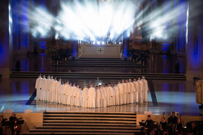 libera_in_washington_050_700_467_80_s