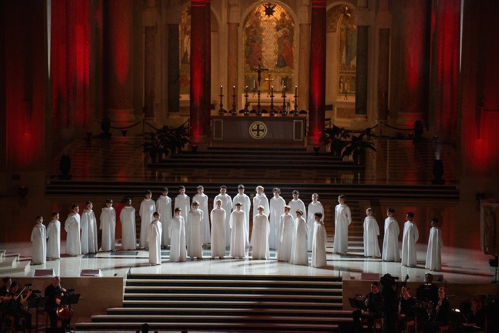 libera_in_washington_052