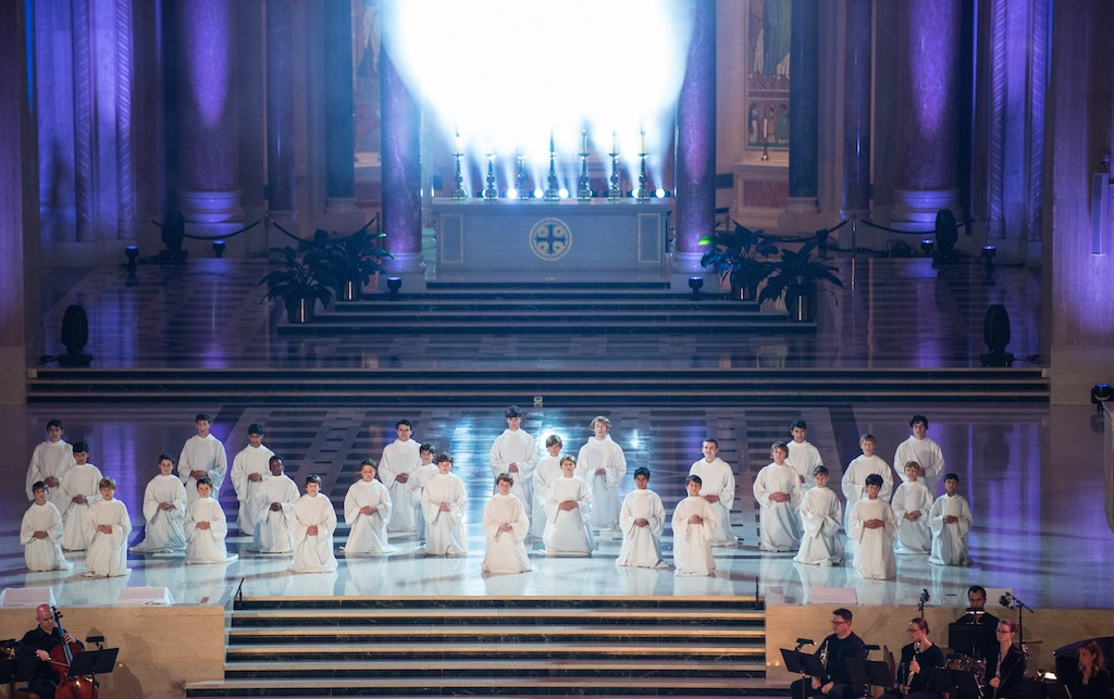 libera_in_washington_053