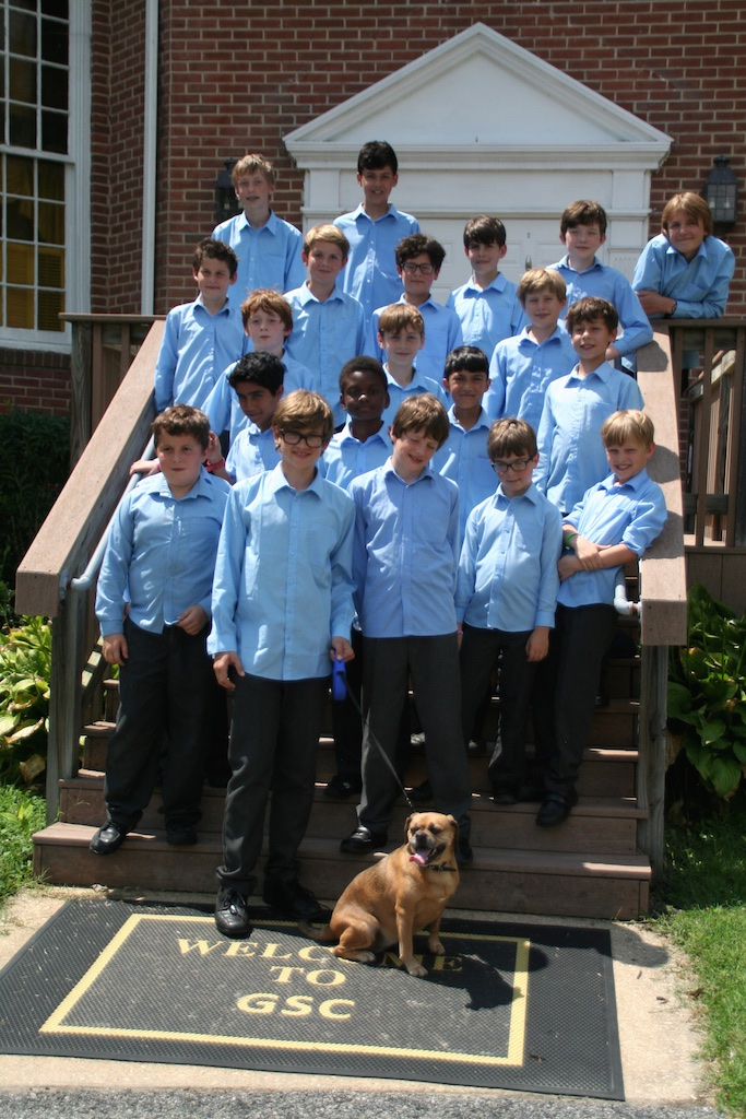 libera_in_washington_059